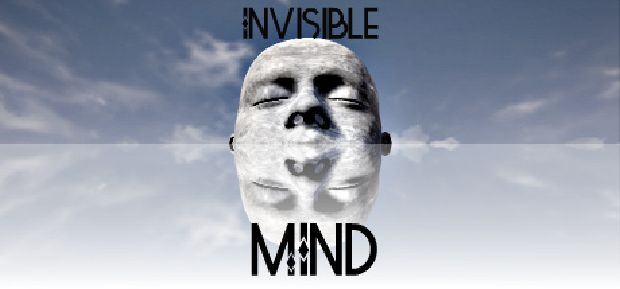 Invisible Mind Free Download
