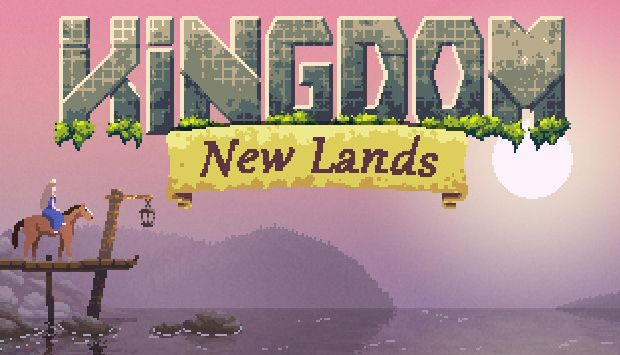 Kingdom: New Lands Free Download