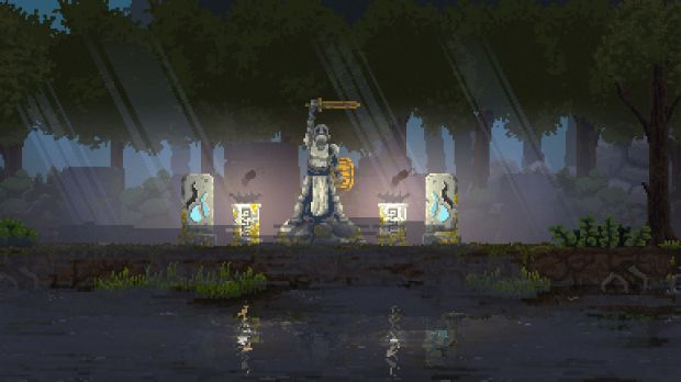 Kingdom: New Lands PC Crack