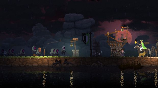 Kingdom: New Lands Torrent Download