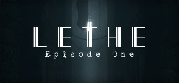 Lethe - Episode One Free Download