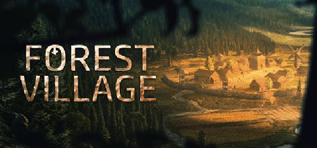Life is Feudal: Forest Village (v0.9.4078) Free Download