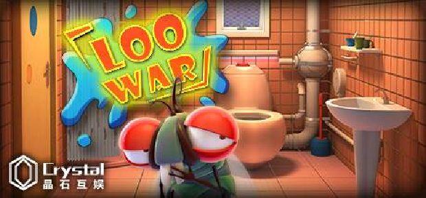 LooWarVR Free Download