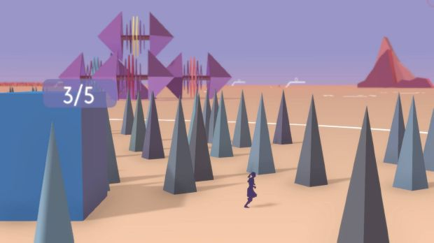 Metrico+ Torrent Download