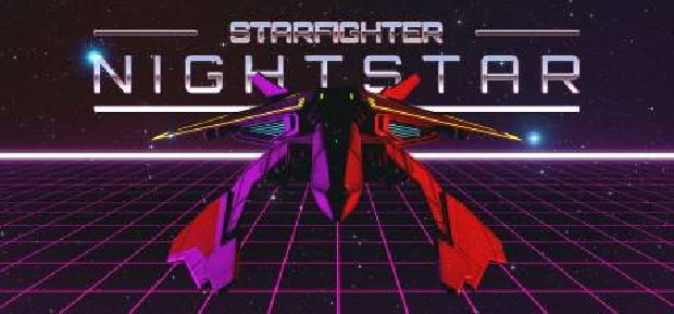 NIGHTSTAR Free Download