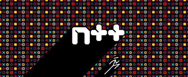 N++ (NPLUSPLUS) Free Download