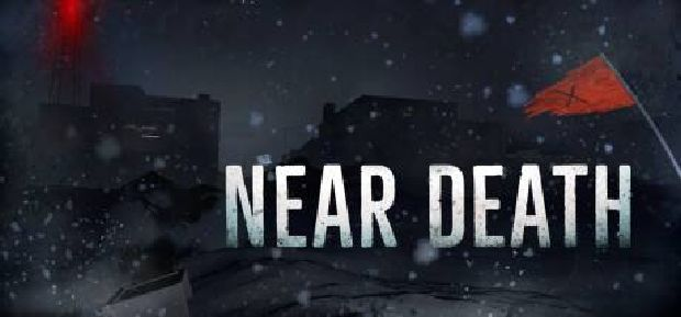 Near Death Free Download