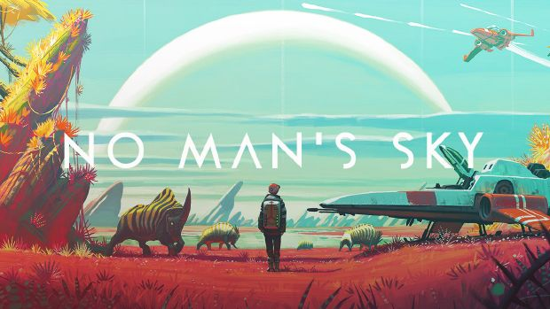 no mans sky download igg