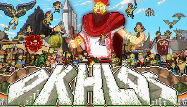 Okhlos Free Download