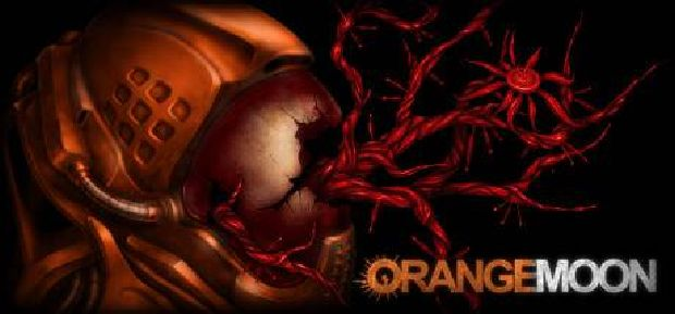 Orange Moon Free Download