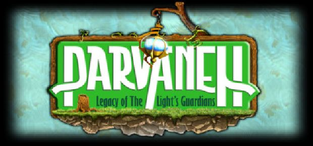 Parvaneh: Legacy of the Light's Guardians Free Download