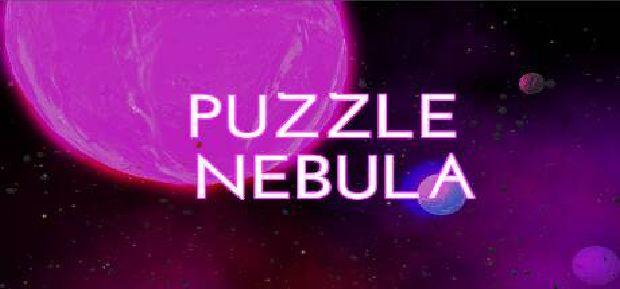 Puzzle Nebula Free Download