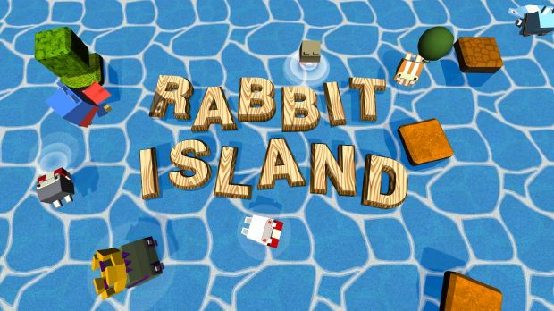 Rabbit Island Free Download