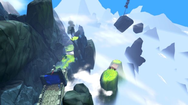 Rising Islands Torrent Download