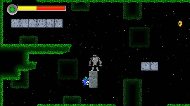 Robot Exploration Squad Free Download