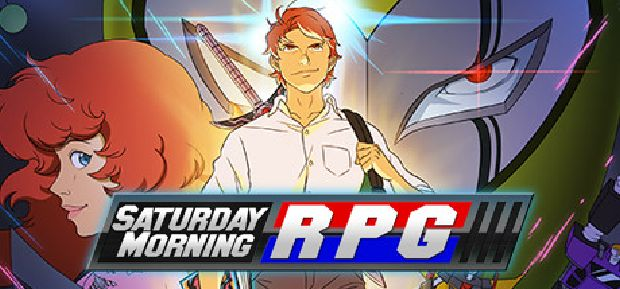 Saturday Morning RPG Free Download