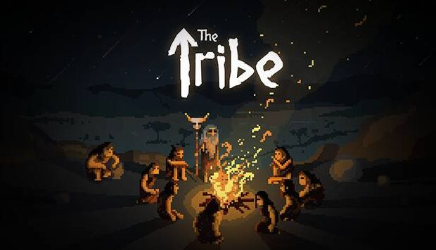 The Tribe Free Download