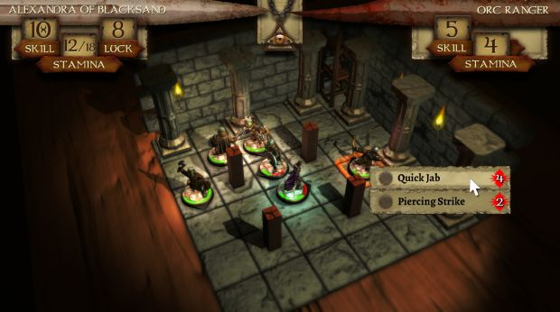The Warlock of Firetop Mountain Torrent Download