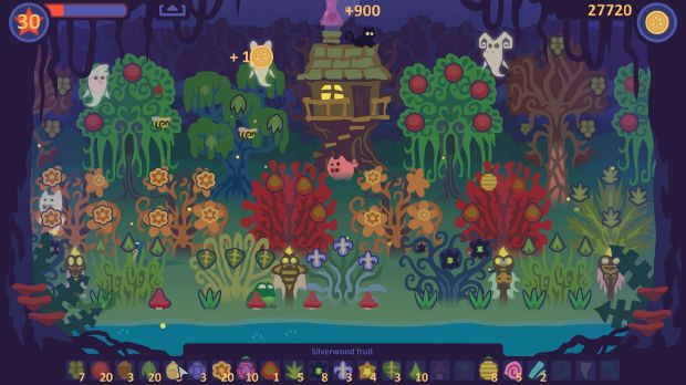 Voodoo Garden Torrent Download