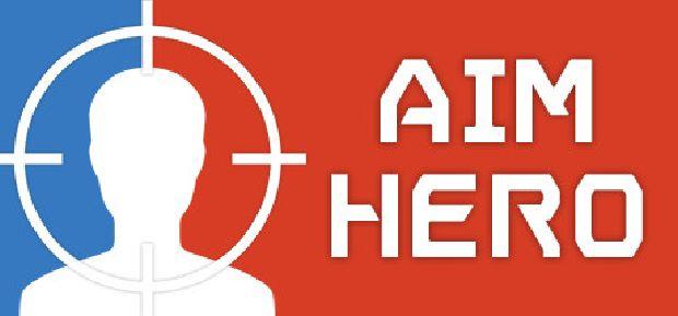Aim Hero Free Download