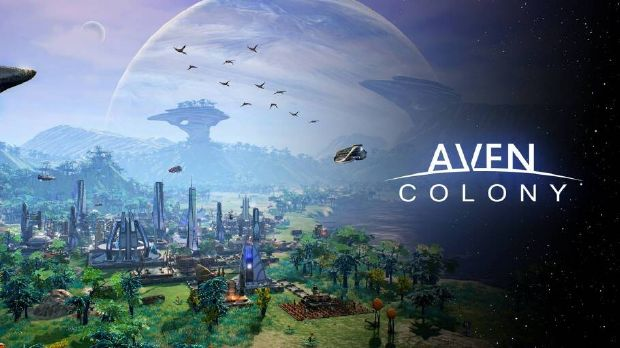 Aven Colony Free Download