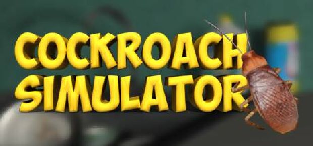 cockroach simulator crack