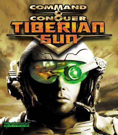 Command & Conquer: Tiberian Sun Free Download