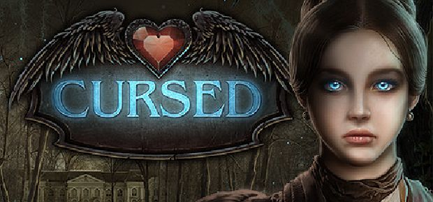 Curese Gaming
