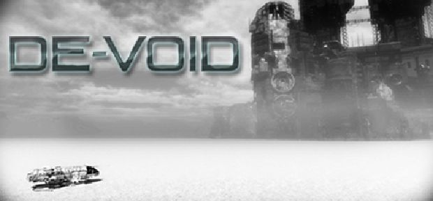 De-Void Free Download