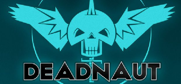 Deadnaut Free Download