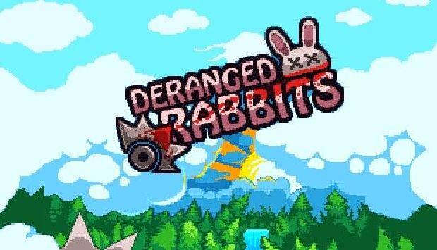 Deranged Rabbits Free Download