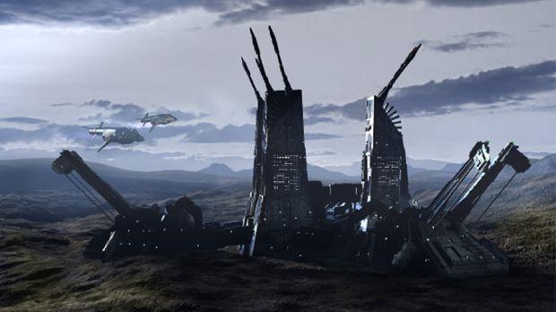 Earth 2150 Trilogy Torrent Download