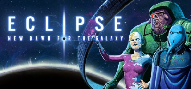 Eclipse: New Dawn for the Galaxy Free Download