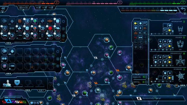 Eclipse: New Dawn for the Galaxy Torrent Download