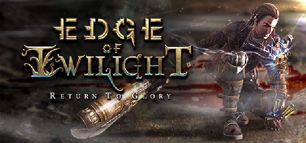 Edge of Twilight – Return To Glory Free Download