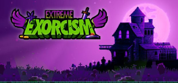 Extreme Exorcism Free Download