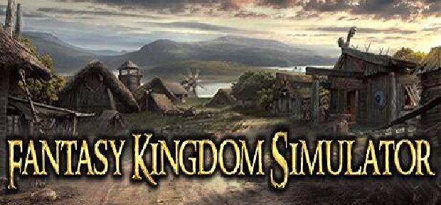 Fantasy Kingdom Simulator Free Download