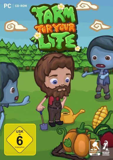 farm for your life full version free download