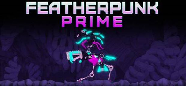 Featherpunk Prime Free Download