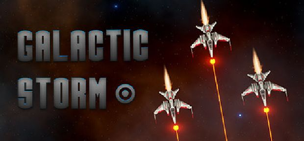 Galactic Storm Free Download