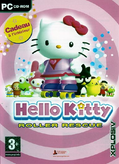 hello kitty online game free download