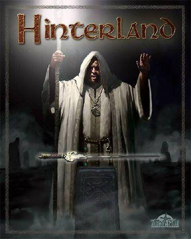 Hinterland: A New Kingdom Free Download