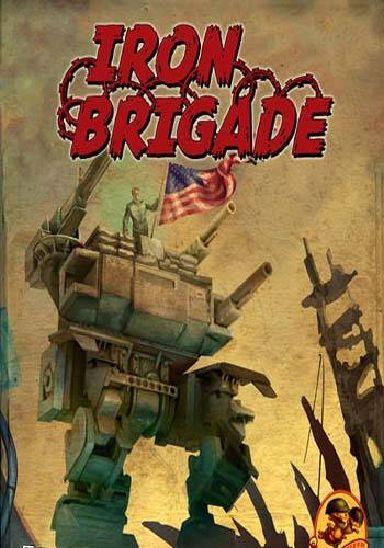 Iron Brigade Free Download