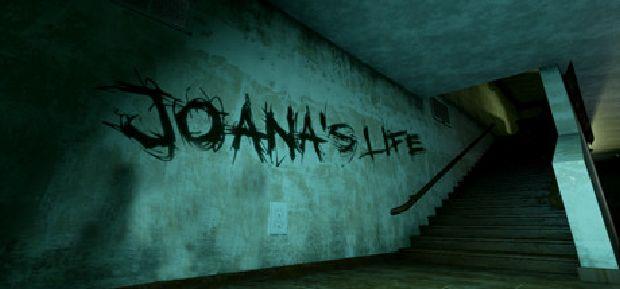 Joana's Life Free Download