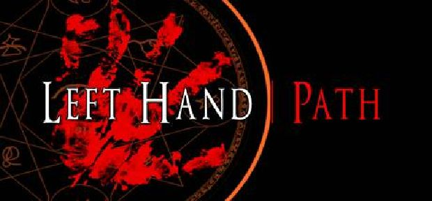 Left-Hand Path Free Download