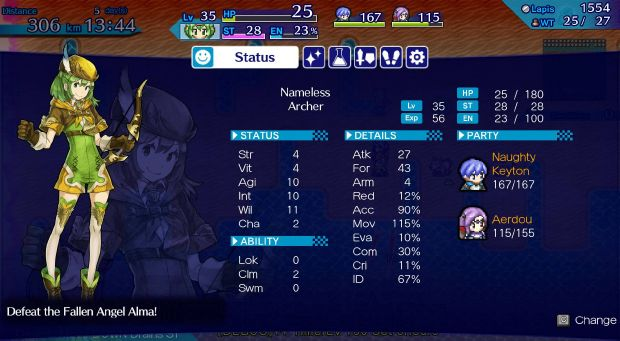 Mystery Chronicle: One Way Heroics PC Crack