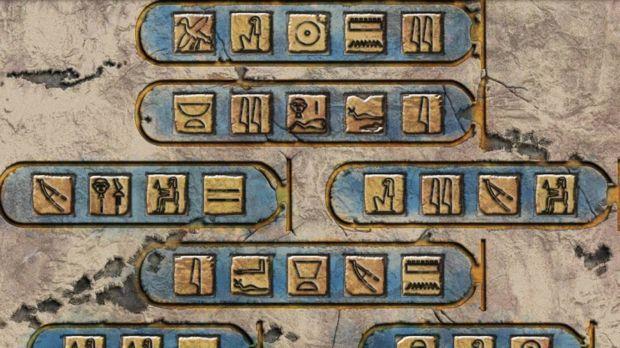 Nancy Drew: Tomb of the Lost Queen PC Crack