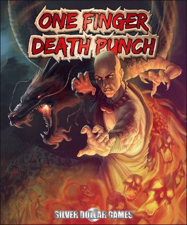 One Finger Death Punch Free Download