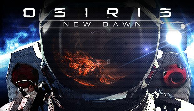 Osiris: New Dawn Free Download