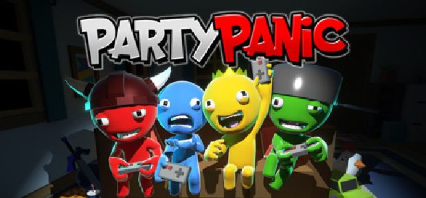 Party Panic Free Download